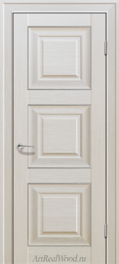 Profil Doors 96x