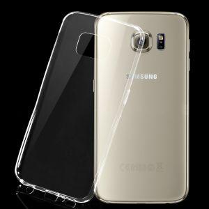 Накладка Samsung G930F Galaxy S7/G930FD Galaxy S7 DS силикон (black)