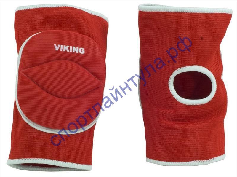 Наколенники волейбольные Viking