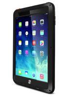 Антивандальный чехол LOVE MEI POWERFUL для Apple iPad mini