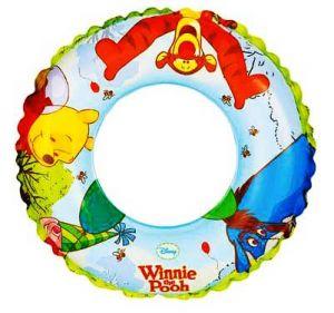 """Надувной круг """"Винни Пух """" (61 см)"""