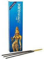 Индийские ароматические палочки Spiritual Guide