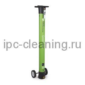Система мойки водой высокой степени очистки GREENTUBE GT M 230/50 IPC