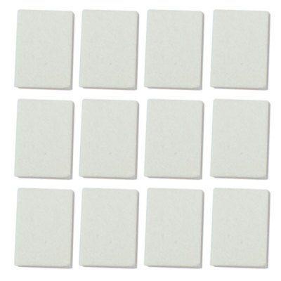 Таблетки от запотевания для аквабоксов XRS-GP94