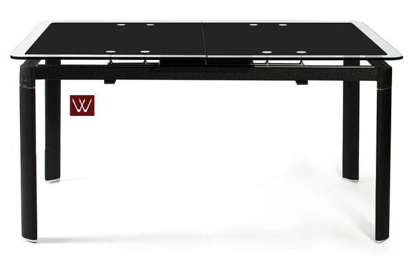 Раскладной стол-трансформер TB018-2