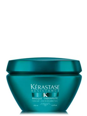 Kerastase Therapiste Маска