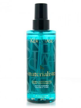 Kerastase Couture Styling Materialiste спрей-гель