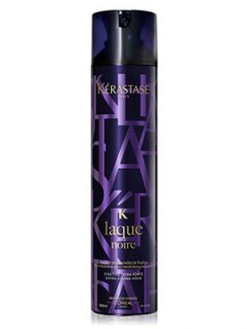Kerastase Couture Styling Laque Couture