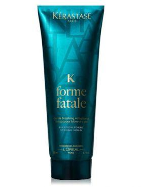 Kerastase Couture Styling Forme Fatale Гель для объема