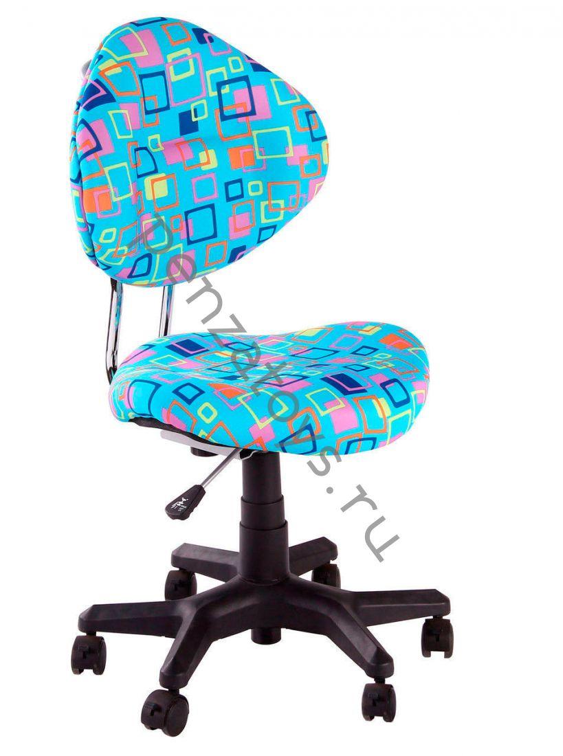 Детское кресло для школьника Mealux Aladdin