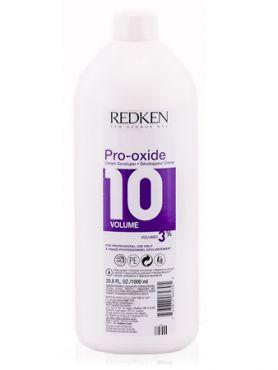 Redken Pro-Oxyde 40 Volume Крем-проявитель (12%)