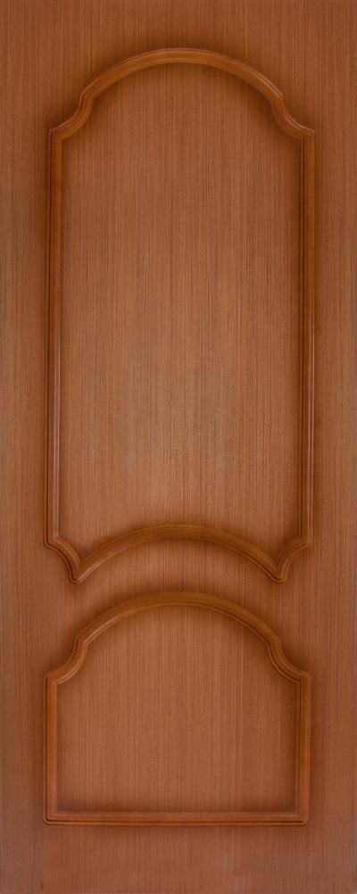Межкомнатная дверь Соната ПГ