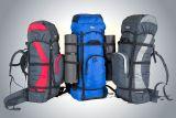 Рюкзаки, сумки,другое