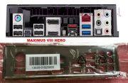 Планка для материнской платы ASUS MAXIMUS VIII HERO M8H Z170 ROG