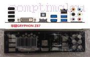 Планка для материнской платы ASUS GRYPHON Z87