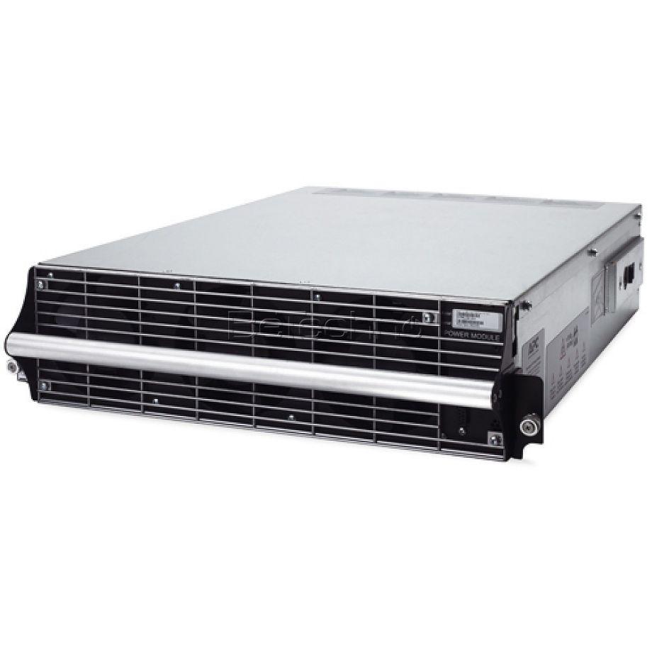 Силовой модуль  APC SYPM10K16H