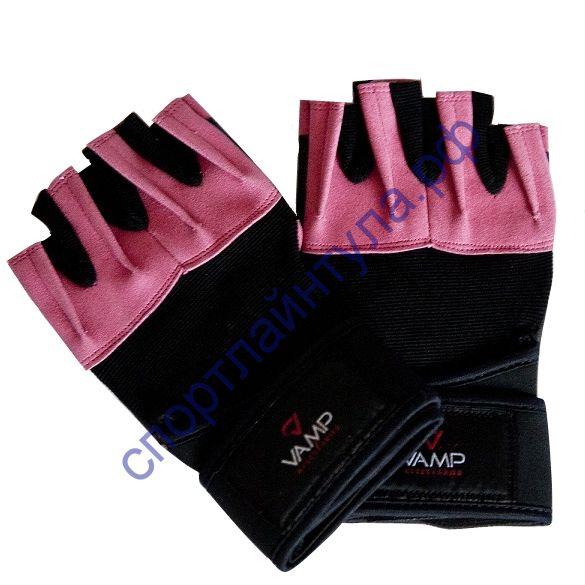 VAMP перчатки 540