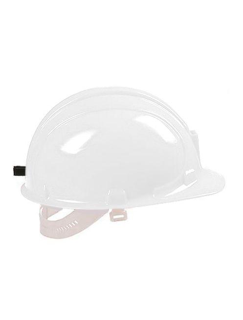 Каска шахтерская СОМЗ-55 Favori®T Hammer белая