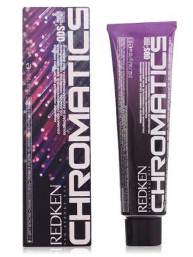 Redken Chromatics 10.03 Натуральный-теплый Краситель