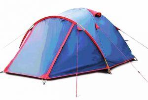 Палатка 4-х местная, универсальная