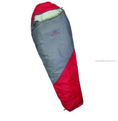 Купить Спальный мешок Сampus Light 200 ROCKY R-zip