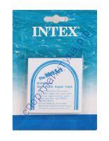 Ремкомплект для надувных кроватей и матрасов INTEX 59631