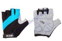 Велоперчатки STG Х66457
