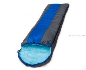 Спальный мешок Бемал Dream 450