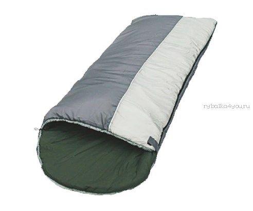 Купить Спальный мешок Бемал Graphit 500