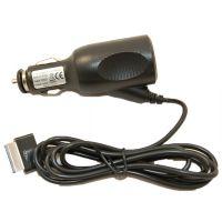Автомобильное зарядное устройство PALMEXX для планшета Asus Transformer TF101/TF201/TF300/TF700 (15V-1,2A)