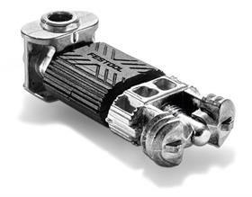 Комплект соединителей EV/32-Set