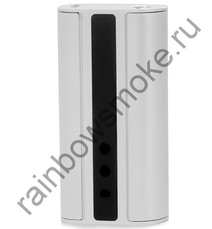 Боксмод Eleaf iStick TC 100W (white)