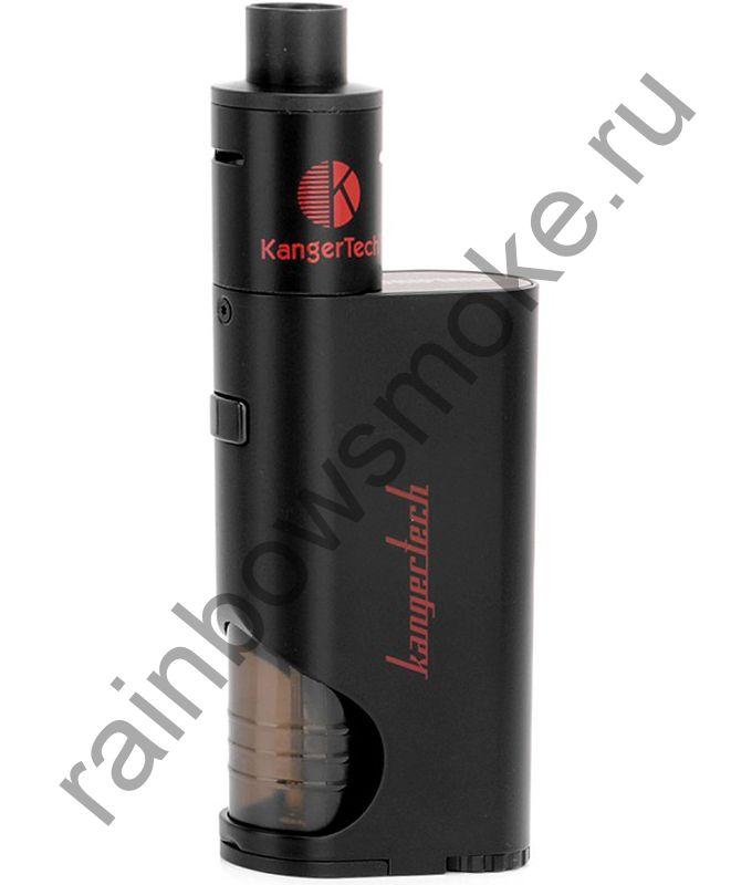 Боксмод KangerTech Dripbox 60W (black)