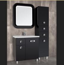 Мебель для ванной Vod-ok Elite Арнелла 80