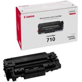 0985B001 оригинальный Картридж CANON 710