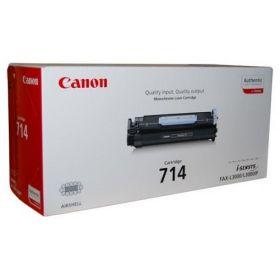 1153B002  Картридж оригинальный  CANON 714