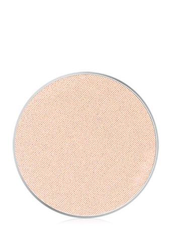 Make-Up Atelier Paris Powder Blush PR145 Пудра-тени-румяна прессованные №145 теплая слоновая кость, запаска