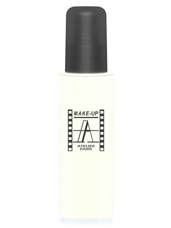 Make-Up Atelier Paris Cleansing Waterproof Lotion LOTW100 Лосьон для снятия водостойкой косметики
