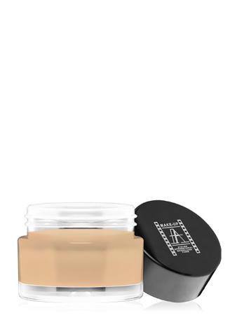 Make-Up Atelier Paris Gel Foundation Beige FTG2NB Ultra beige 2 Тон-гель водостойкий (камуфляж)2NB (нейтральный светло-бежевый) ультра бежевый 2