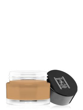 Make-Up Atelier Paris Gel Foundation Beige  FTG3NB Ultra beige 3 Тон-гель водостойкий (камуфляж)3NB (нейтральный натуральный бежевый) ультра бежевый 3