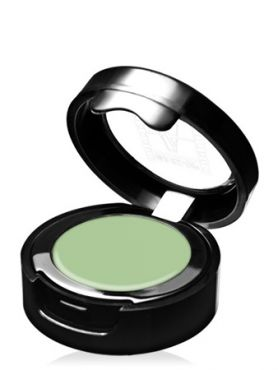 Make-Up Atelier Paris Cream Concealer Olive C/CV1 Almond green Корректор-антисерн восковой CV1 зеленый миндаль