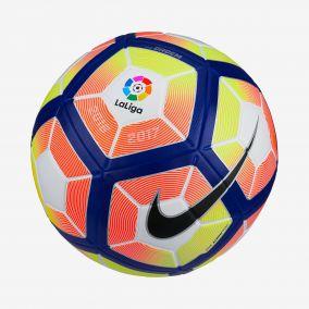 Футбольный мяч NIKE ORDEM 4 - LFP SC2947-100