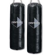 Мешок боксерский подвесной Century Heavy bag 32 кг 10125_32
