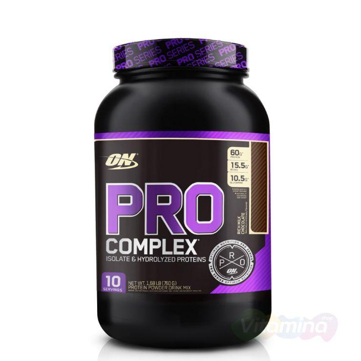 ON Pro Complex 1.6 lb