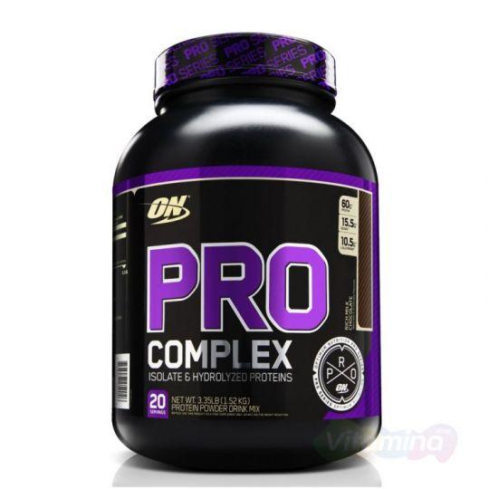 ON Pro Complex 3.3 lb