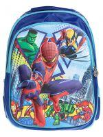 Рюкзак детский-285 руб