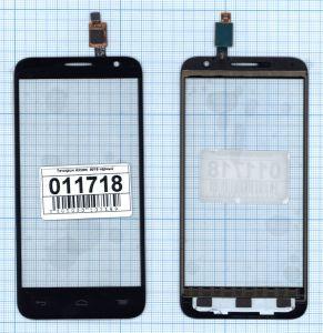 Тачскрин Alcatel 6014X One Touch Idol 2 Mini L/6016X One Touch Idol 2 Mini (black)