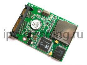 METY 40000 Таймер THV/1 400-5/60 30S.VM