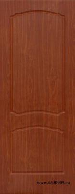 Межкомнатная дверь Альфа ПГ