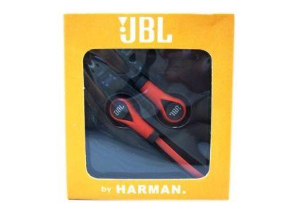 Наушники вакуумные JL-7 JBL